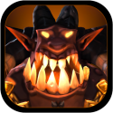 Voir le test Android de Beast Towers