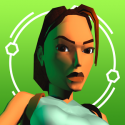 Voir le test Android de Tomb Raider I