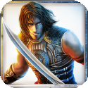 Prince of Persia® Shadow & Flame