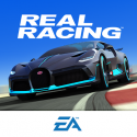 Voir le test Android de Real Racing 3