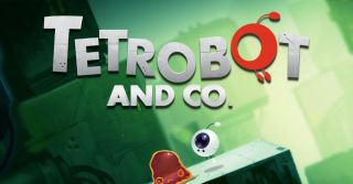 Tetrobot and Co. sur Android