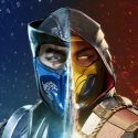 Voir le test iPhone / iPad de Mortal Kombat X