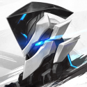 Voir le test iPhone / iPad de Implosion Never Lose Hope