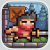 Test iOS (iPhone / iPad) Devious Dungeon 2