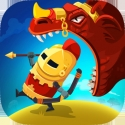 Voir le test iPhone / iPad de Dragon Hills