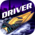 Test Android Driver Speedboat Paradise