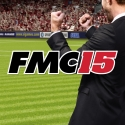 Test iPad Football Manager Classic 2015