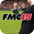 Test Android Football Manager Classic 2015
