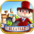 Test iOS (iPhone / iPad) Monument Builders: Alcatraz