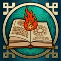 Voir le test iPhone / iPad de Spellcrafter The Path of Magic