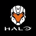 Voir le test iPhone / iPad de Halo: Spartan Strike