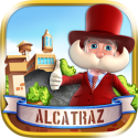 Voir le test Android de Monument Builders: Alcatraz