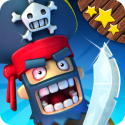 Voir le test Android de Plunder Pirates