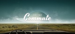 Does Not Commute sur Android