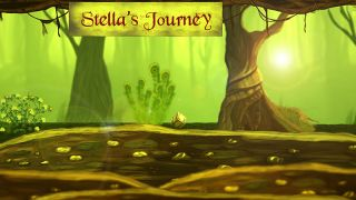 Stella's Journey sur Android