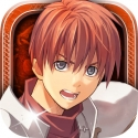 Test iOS (iPhone / iPad) YS Chronicles 1