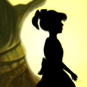 Test iOS (iPhone / iPad) Le voyage de Stella (Stella's Journey)