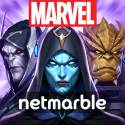 Voir le test Android de Marvel Future Fight