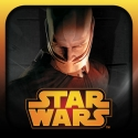 Voir le test iPhone / iPad de Star Wars®: Knights of the Old Republic™