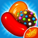 Voir le test iPhone / iPad de Candy Crush Saga