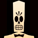 Voir le test iPhone / iPad de Grim Fandango Remastered