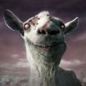 Voir le test iPhone / iPad de Goat Simulator GoatZ