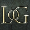 Test iOS (iPhone / iPad) Legend of Grimrock