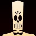 Voir le test Android de Grim Fandango Remastered
