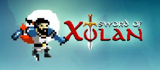 Sword of Xolan sur iPhone et iPad