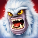 Test iOS (iPhone / iPad) Beast Quest
