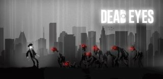 Dead Eyes sur Android