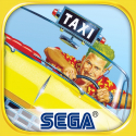 Voir le test iPhone / iPad de Crazy Taxi