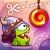 Test iOS (iPhone / iPad) Cut the Rope : time travel