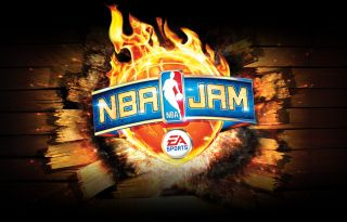 NBA JAM by EA SPORTS™ de Electronic Arts