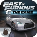 Voir le test iPhone / iPad de Fast & Furious 6 : Le Jeu