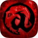 Test iPad Desktop Dungeons: Enhanced Edition