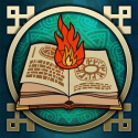 Voir le test Android de Spellcrafter The Path of Magic