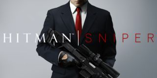 Hitman Sniper sur iPhone et iPad