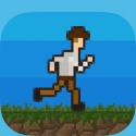 Test iOS (iPhone / iPad) You Must Build a Boat