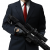 Test Android Hitman: Sniper