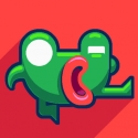 Voir le test iPhone / iPad de Green Ninja: Year of the Frog