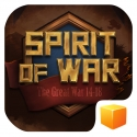 Voir le test iPhone / iPad de Spirit of War: The Great War