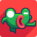 Test Android Green Ninja: Year of the Frog
