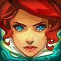Voir le test iPhone / iPad de Transistor