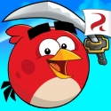 Voir le test iPhone / iPad de Angry Birds Fight!