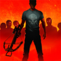 Voir le test iPhone / iPad / Apple TV de Into the Dead