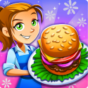 Voir le test Android de Cooking Dash 2016