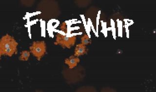 FireWhip sur Android