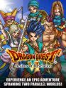 Dragon Quest 6 de Square Enix