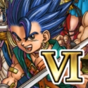 Voir le test iPhone / iPad de Dragon Quest VI